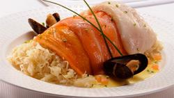 choucroute-poissons-250x141-v2